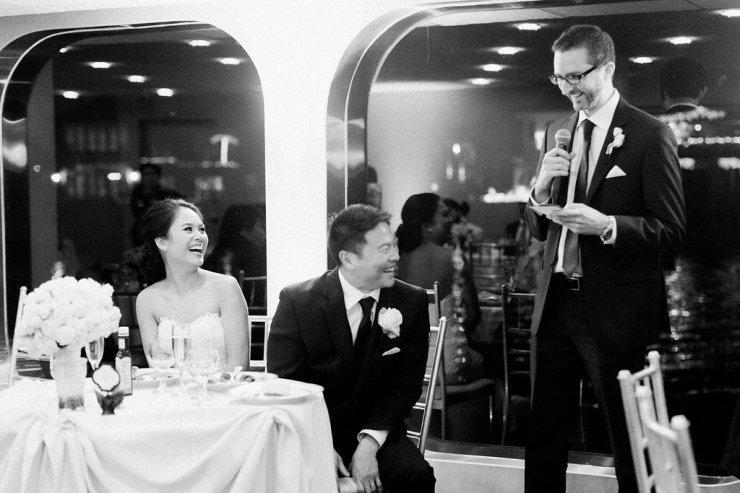 cecilia-david-wedding-678