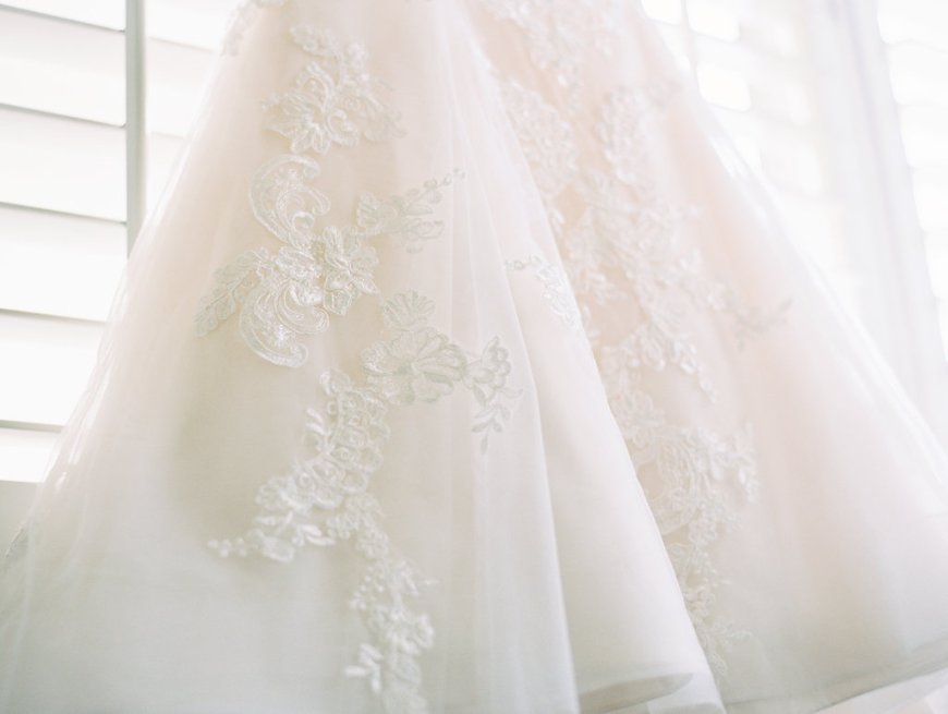 cecilia-david-wedding-7