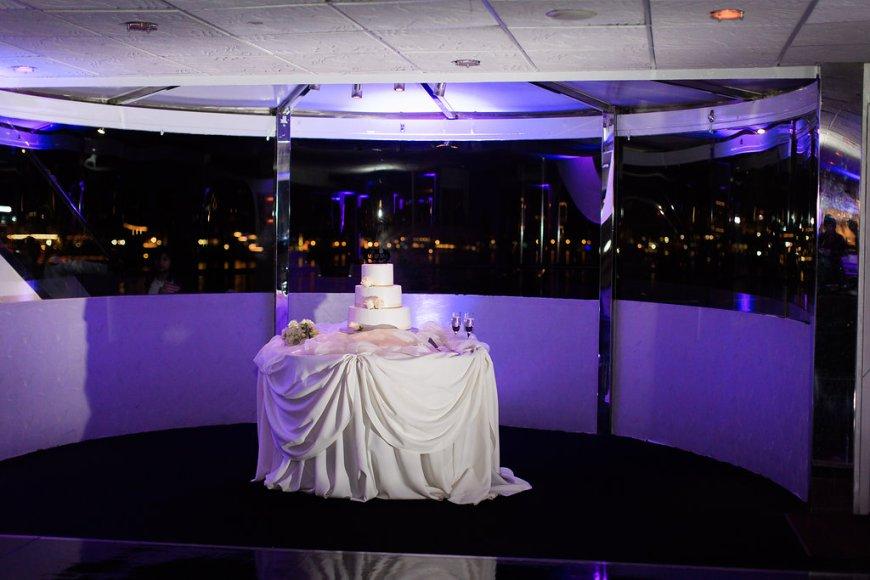 cecilia-david-wedding-701