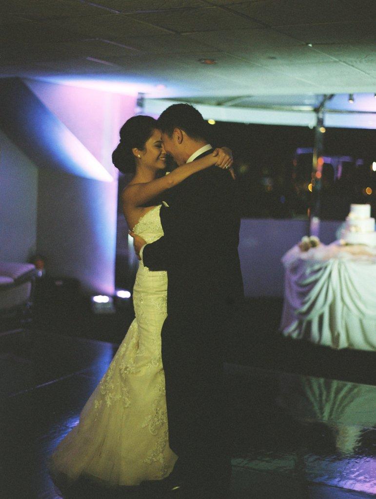 cecilia-david-wedding-703