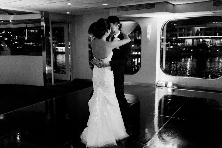 cecilia-david-wedding-705