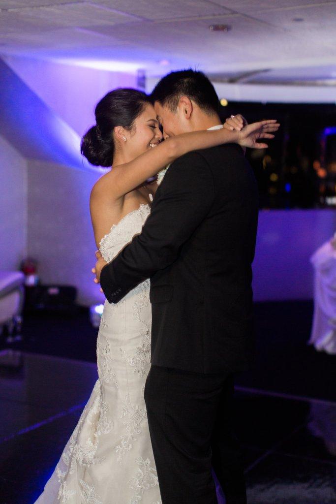 cecilia-david-wedding-706