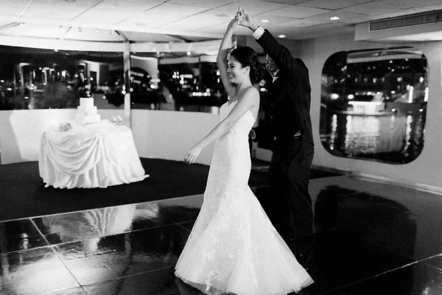 cecilia-david-wedding-709