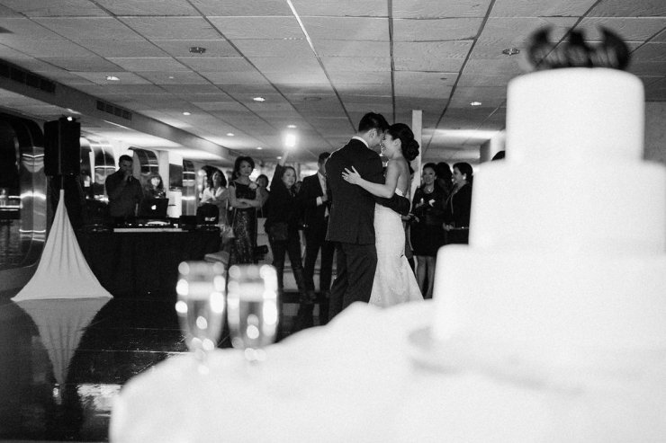 cecilia-david-wedding-714
