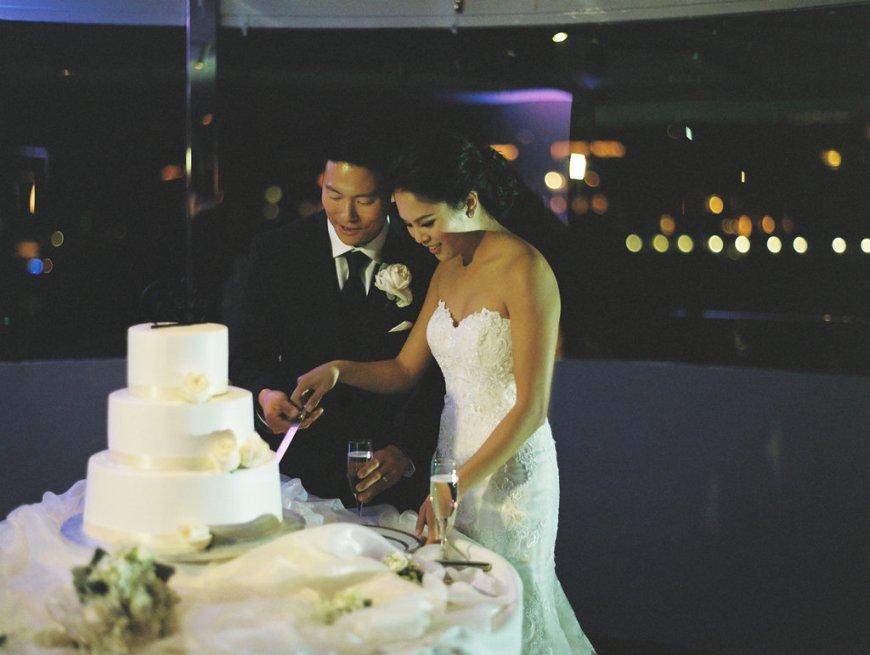 cecilia-david-wedding-718
