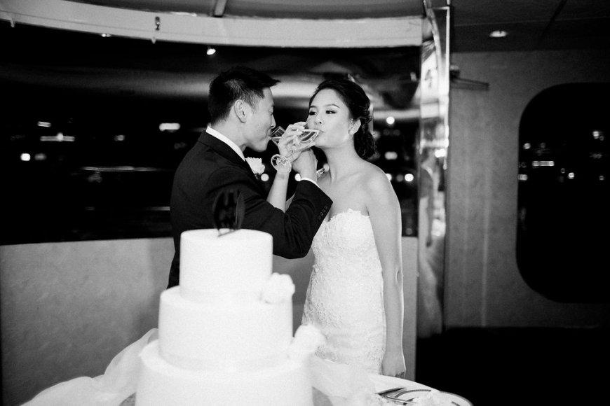 cecilia-david-wedding-729