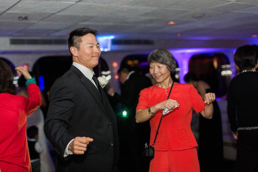 cecilia-david-wedding-747