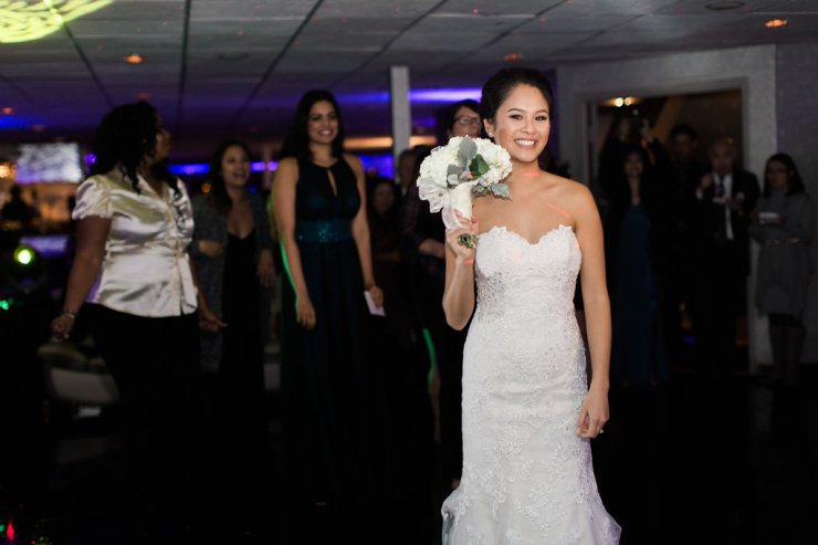 cecilia-david-wedding-770
