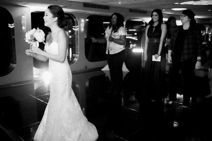 cecilia-david-wedding-773