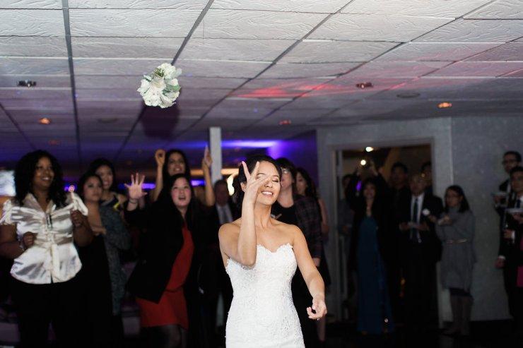 cecilia-david-wedding-775