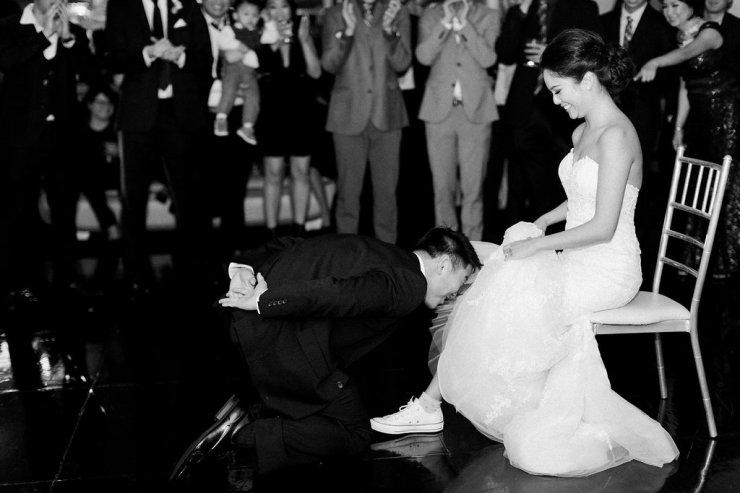 cecilia-david-wedding-786