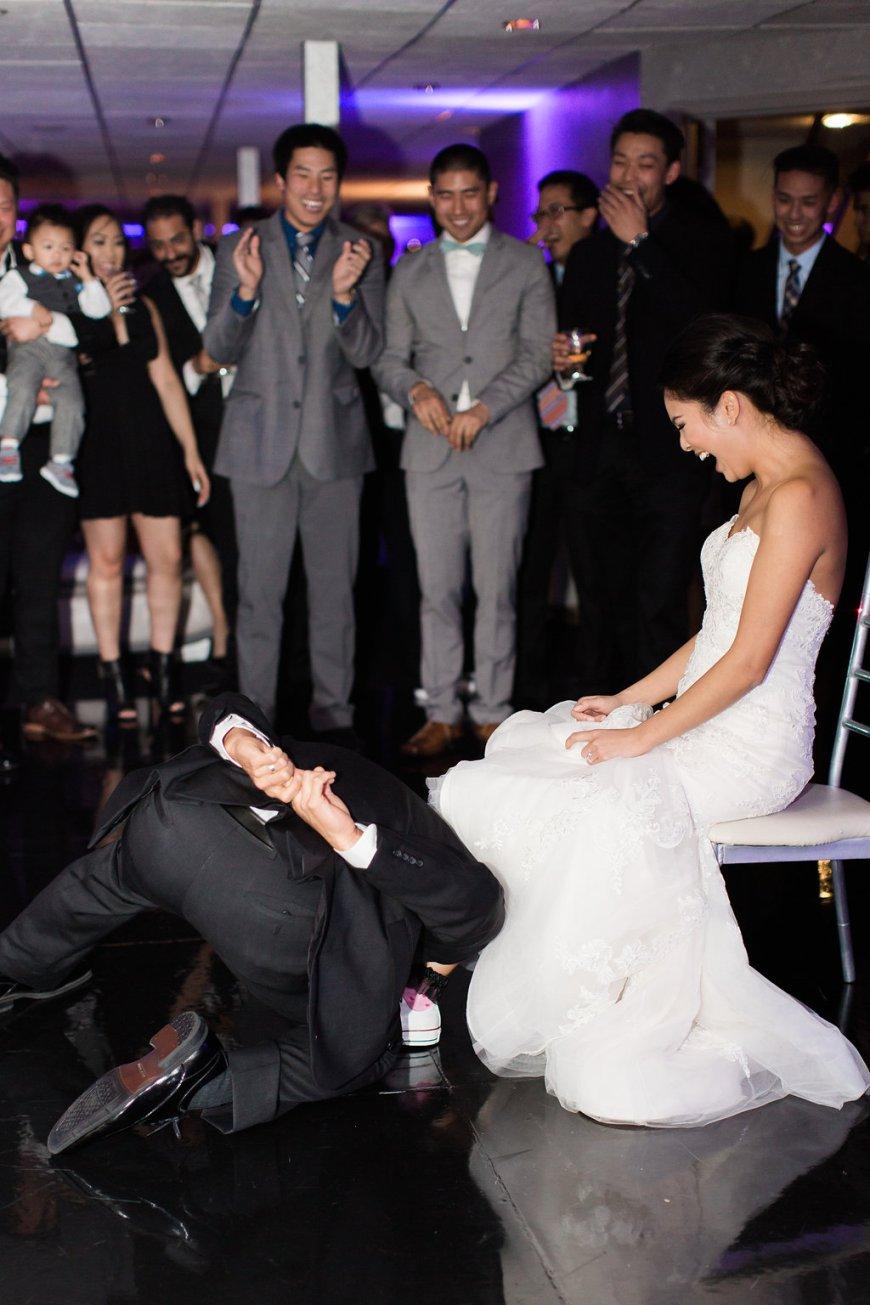 cecilia-david-wedding-791