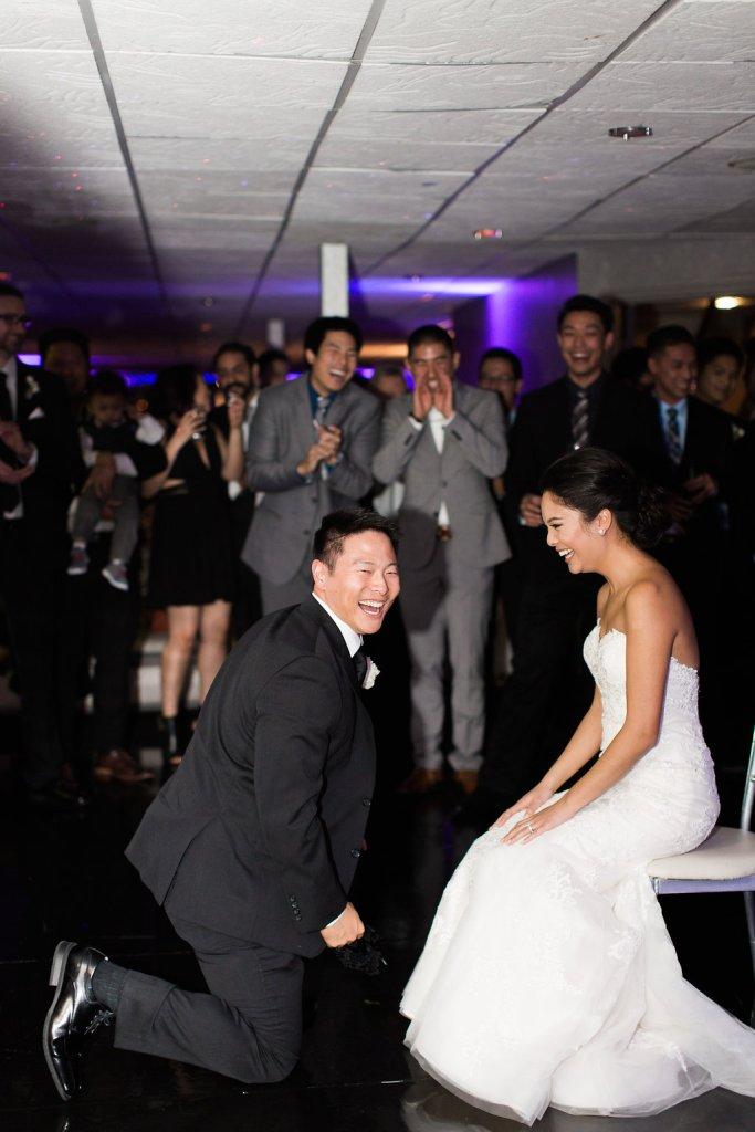 cecilia-david-wedding-792