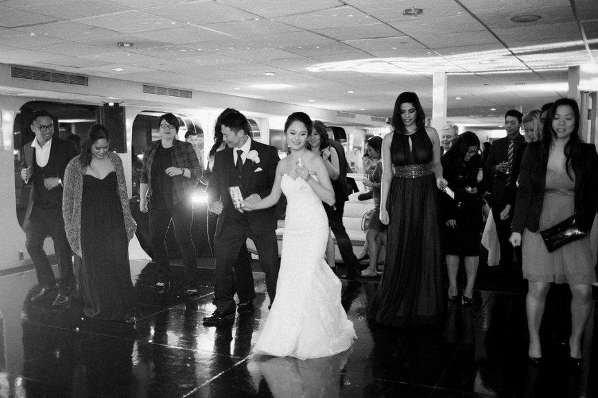 cecilia-david-wedding-814