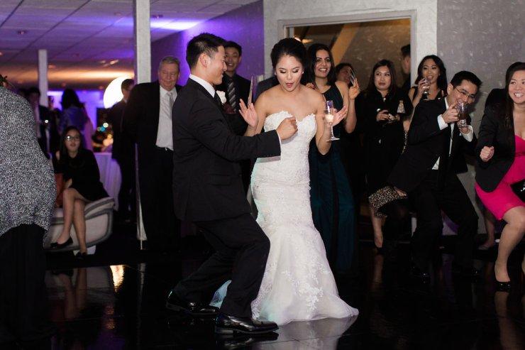 cecilia-david-wedding-825