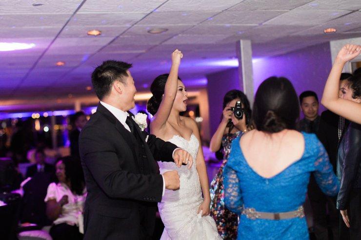 cecilia-david-wedding-848