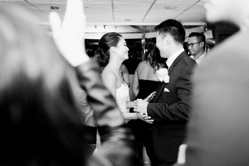 cecilia-david-wedding-851