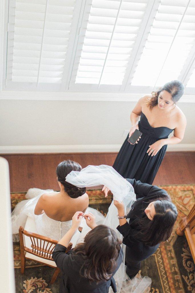 cecilia-david-wedding-92