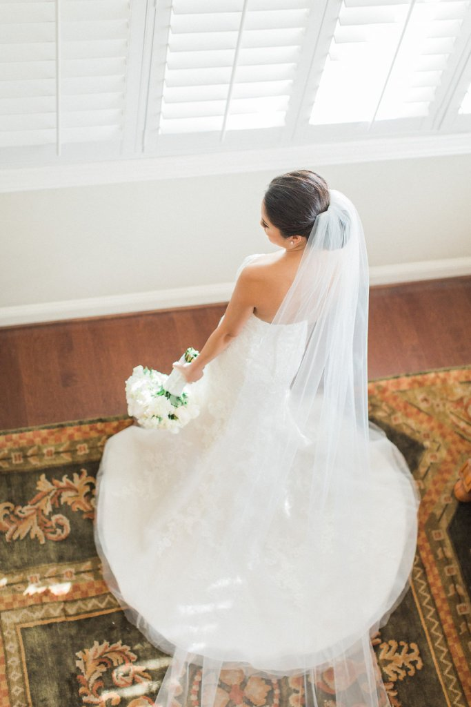 cecilia-david-wedding-94