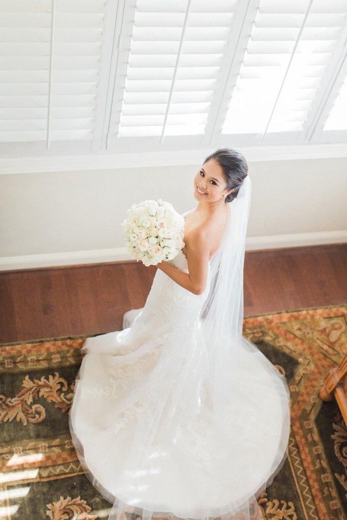 cecilia-david-wedding-95