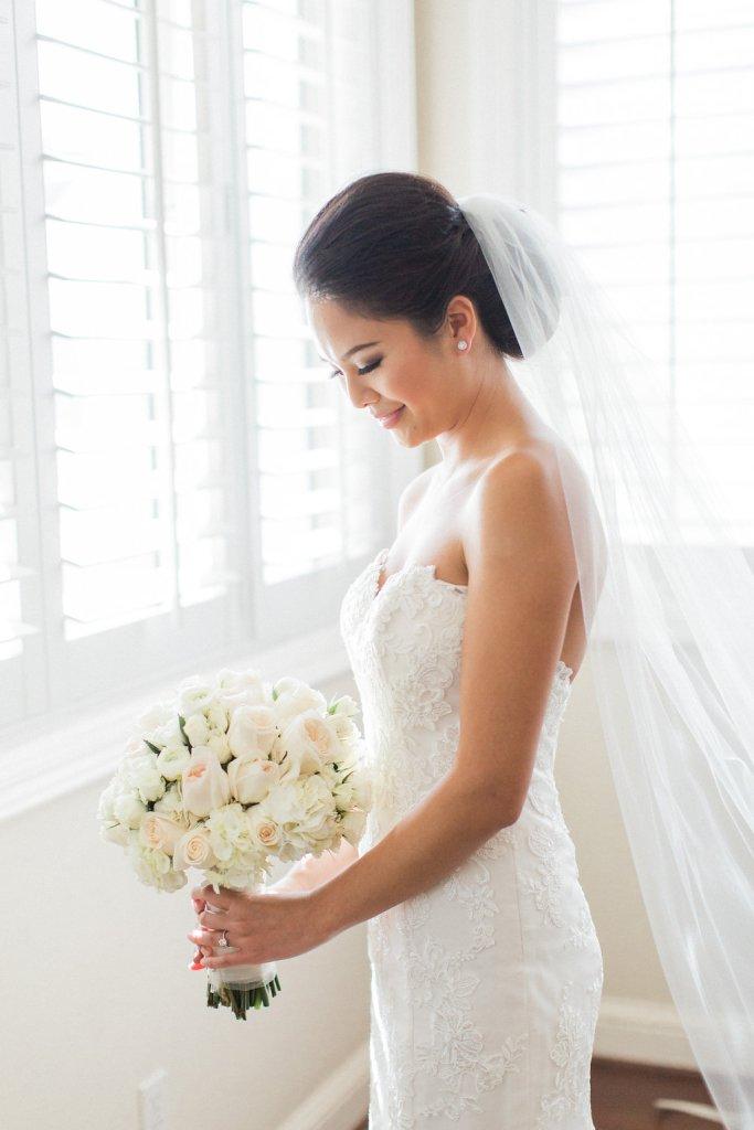 cecilia-david-wedding-99