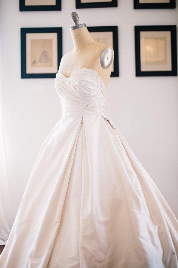 binhto-eric-wedding-finals-0032