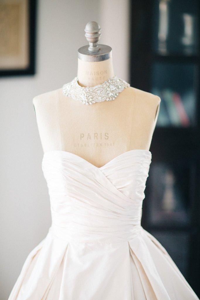 binhto-eric-wedding-finals-0035