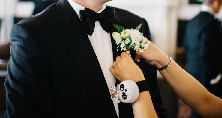 binhto-eric-wedding-finals-0089