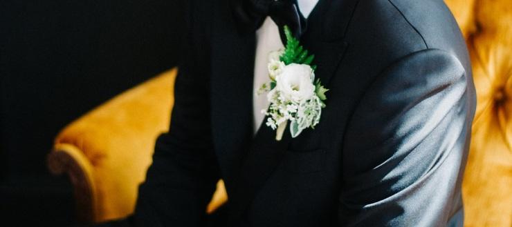 binhto-eric-wedding-finals-0104