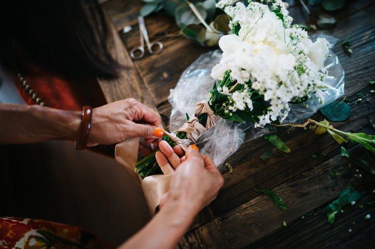 binhto-eric-wedding-finals-0183