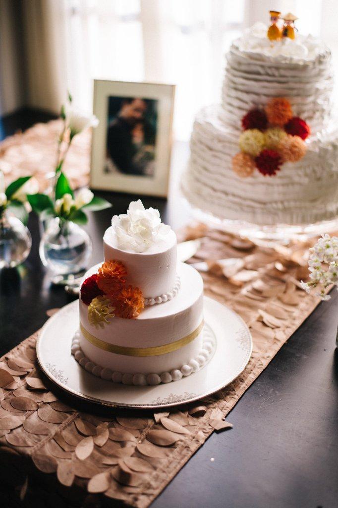 binhto-eric-wedding-finals-0498