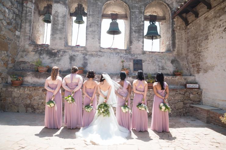 bridal-party-173